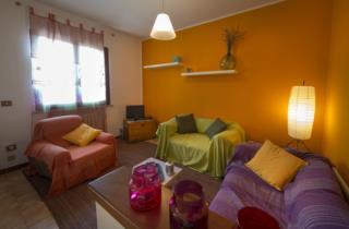 alberghi-diffusi-casa-vacanze-friuli-coccinella