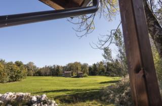 alberghi-diffusi-casa-vacanze-montagna-ersilia