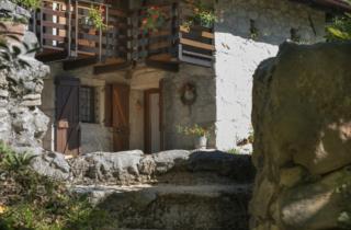 alberghi-diffusi-casa-vacanze-montagna-stali-dai-clapons