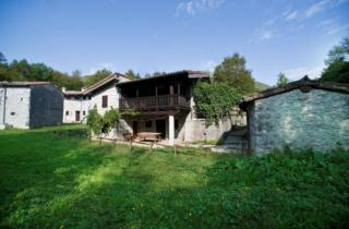 alberghi-diffusi-casa-vacanze-montagna-marcuc