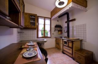 alberghi-diffusi-casa-vacanze-cazanin