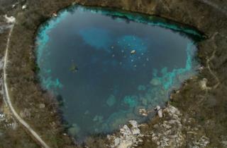 lago-di-cornino_foto di Fabio Iardino