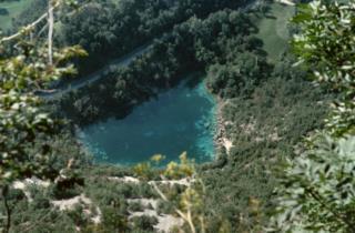 lago-di-cornino-friuli