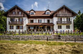 casa-per-ferie-san-lorenzo-vacanze-friuli-montagna