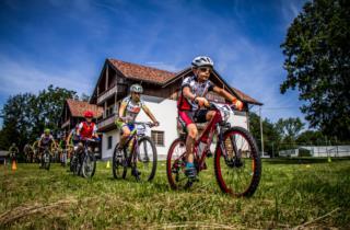 scuola-di-ciclismo-fruoristrada-friuli