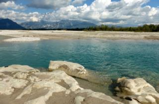 fiume-tagliamento-friuli-vacanza_ foto di Molinaro Elia